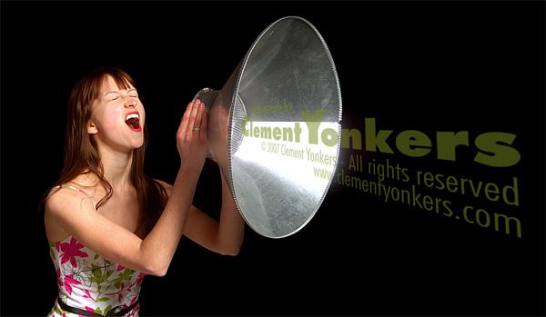 http://www.clementyonkers.com/modelsites/2007-01-23-234842-1-lo1.jpg